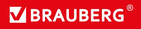 Brauberg