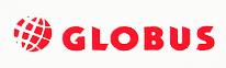 Глобус/Globus