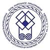 Набережночелнинский КБК