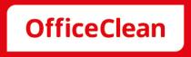 OfficeClean