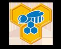 Пчелка ТПК