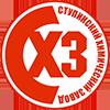Ступинский хим. завод
